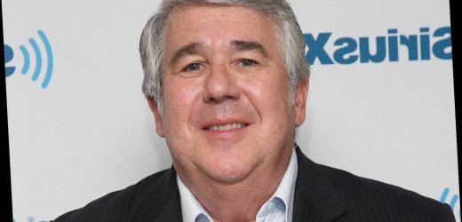 Bob Ley rips into ESPN after they lay off 300 employees