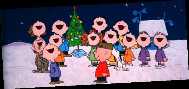 TV Bits: 'Peanuts' Holiday Specials, New 'Saved by the Bell' Theme, 'Uno' Game Show, Snoop Dogg's 'Oakandia',