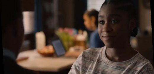 This Is Us spoilers: Deja gives Malik rules about shadowing Randall