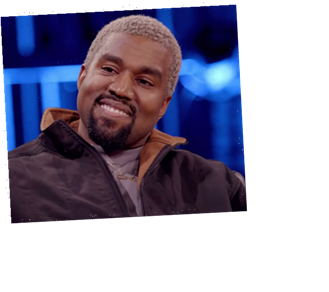 Kanye West Concedes Presidential Election, Vows to Run in 2024