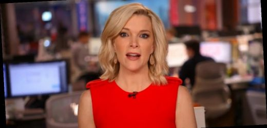 Megyn Kelly Battles For Trump And Supporters In Online Tweetstorm