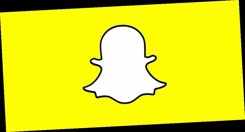 Snapchat Launches Spotlight & Will Pay Creators A Million Dollars For Videos