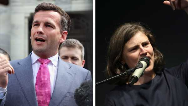 Basketball: David Seymour and Chlöe Swarbrick drafted on opposing sides for Breakers All-Star celebrity game
