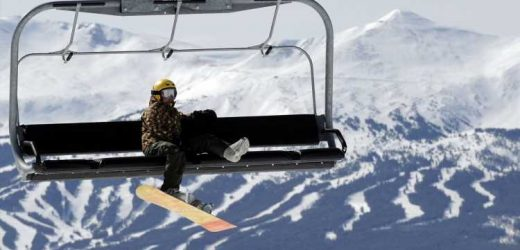 Keystone delays launch of reservation system, still plans to open Friday