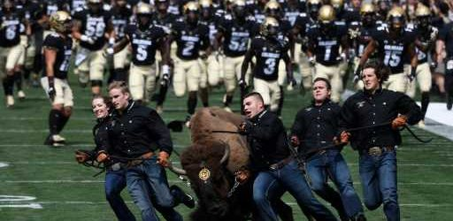 How the CU Buffs have fared compared to their fellow Big 12 departures