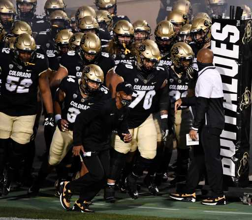 CU vs. Stanford scouting report: Who has the edge, predictions and 3 things to watch