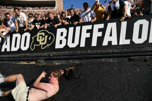 Best of the West poll: BYU, Oregon rank No. 1 and 2, CU Buffs climb to No. 4
