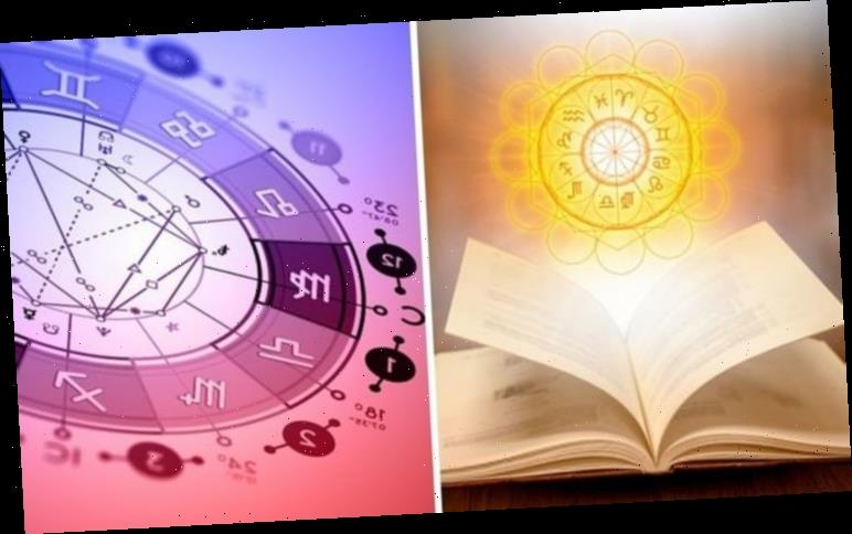 What is a Rising sign? How to find your Sun, Moon and Rising sign