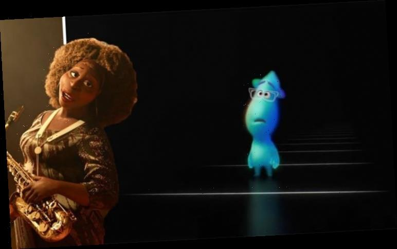 Soul post credit scene: Is there an after credits scene in Soul?