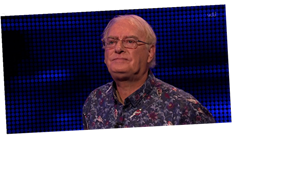 The Chase celeb lookalike player stuns fans with 'disappointing' cash builder