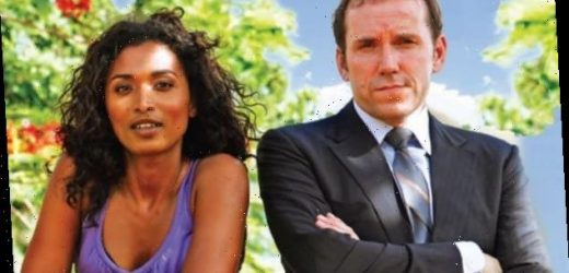 Death in Paradise fans convinced they've already solved killer twist behind Ben Miller's return in series 10