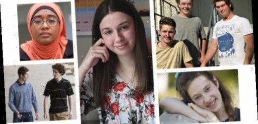 VCE, ATAR 2020 results LIVE: Victorian Year 12 students receive end of year results