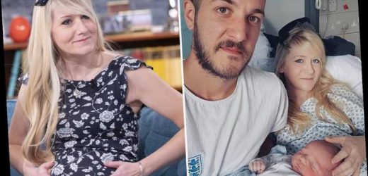 Charlie Gard's parents reveal they will leave an empty chair for tragic son as they celebrate Christmas with newborn