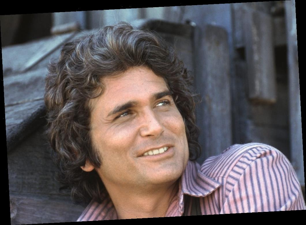 Michael Landon Furiously Prohibited a 'Little House on the Prairie' Producer From Setting Foot on the Show's Set