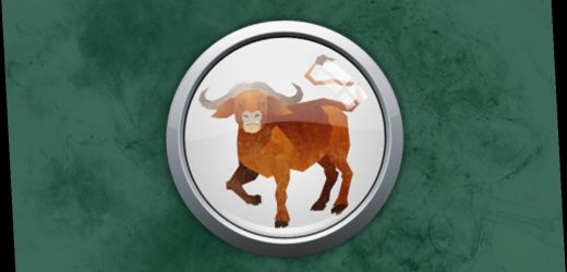 Ox weekly horoscope: What your Chinese zodiac sign means for you December 6 – 12