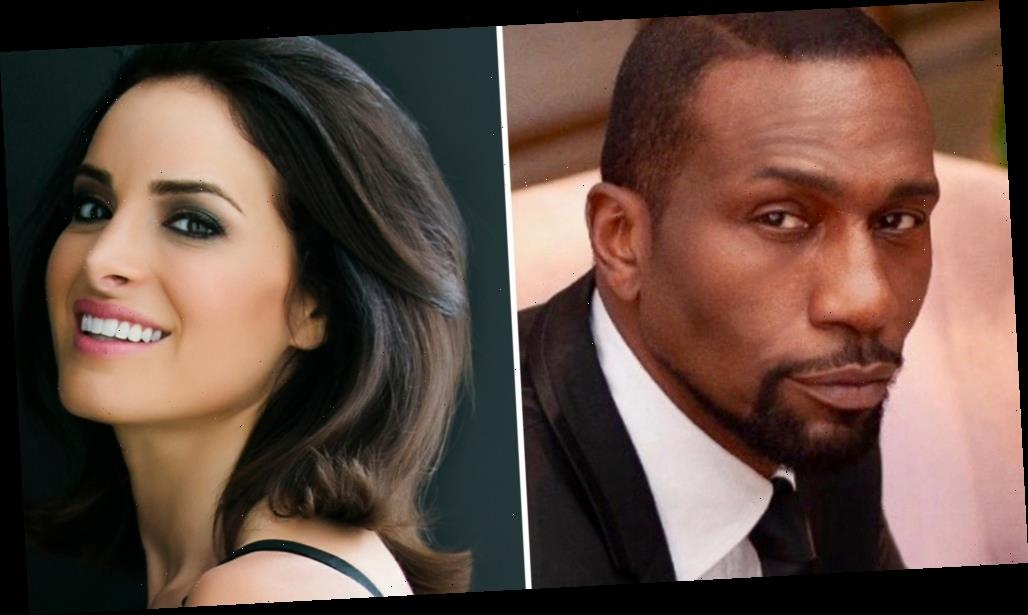 'City On A Hill' Casts Leon; Jackie Seiden Joins 'Call Your Mother'