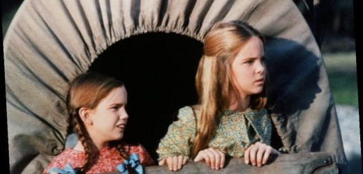 Why 'Little House on the Prairie' Star Melissa Sue Anderson Was Told to Lose Weight When She Was Cast as Mary Ingalls