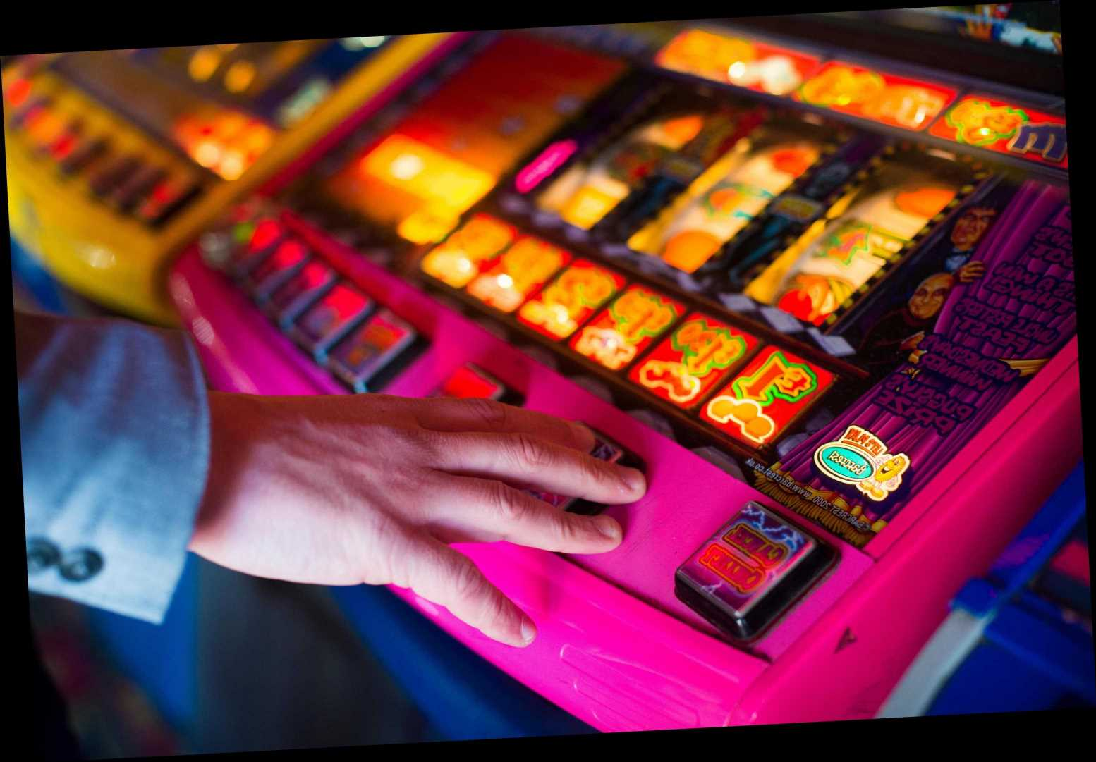 Dad's gambling addiction is ruining his relationship with mum and I