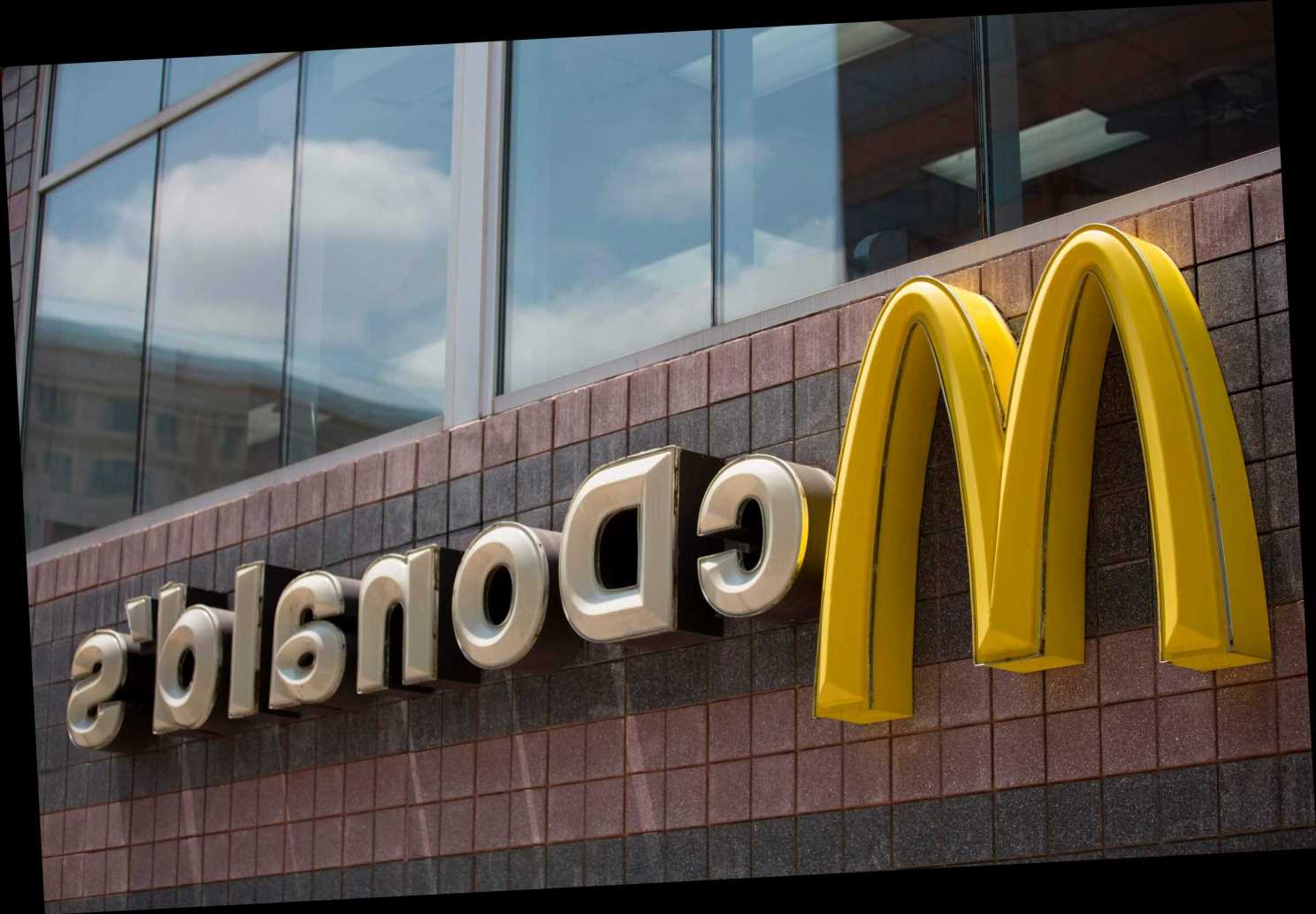 Is McDonald's open over New Year? Opening and closing times for the holiday