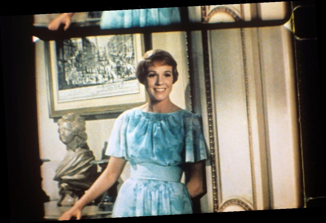 'The Sound of Music': The Real Maria von Trapp Had a 'Terrible Temper' and Would Throw Things When Angry