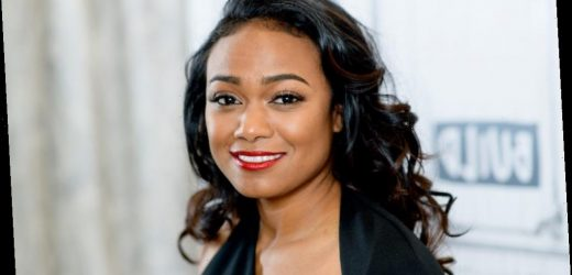 'The Fresh Prince of Bel-Air' Alum Tatyana Ali Was 'Sorted' By Skin Tone — Her Take on Colorism in Entertainment