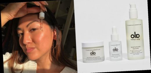 Alo Yoga Launched A Skincare Line\u2014Here's My Honest Review
