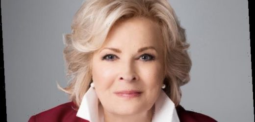 The Conners: Candice Bergen Cast as [Spoiler]'s Mother — Watch Promo