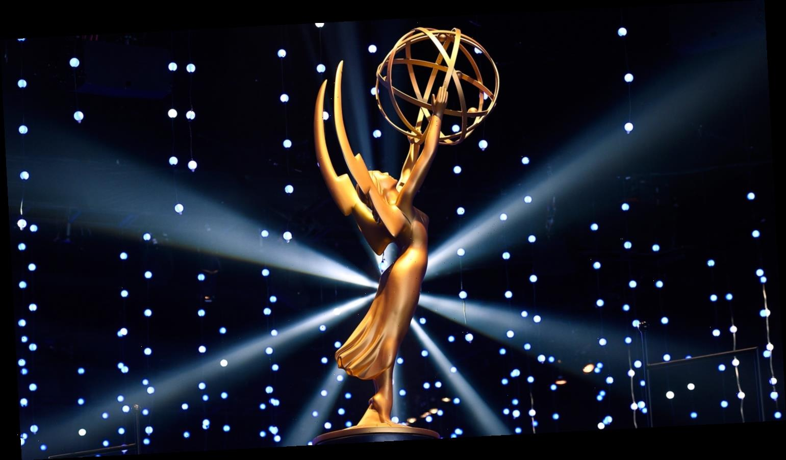Emmys 2021 Will Have New Rules Changes in Several Categories