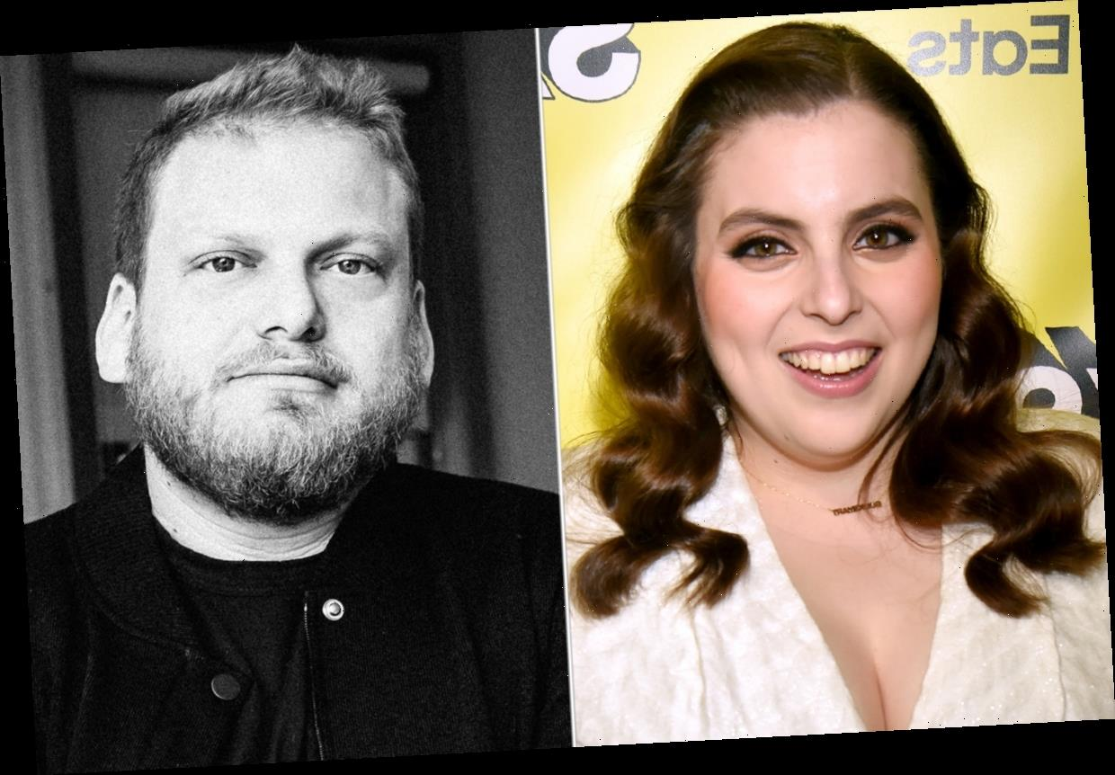 Beanie Feldstein Remembers Late Brother Jordan On His Birthday: 'I Love You So Much'