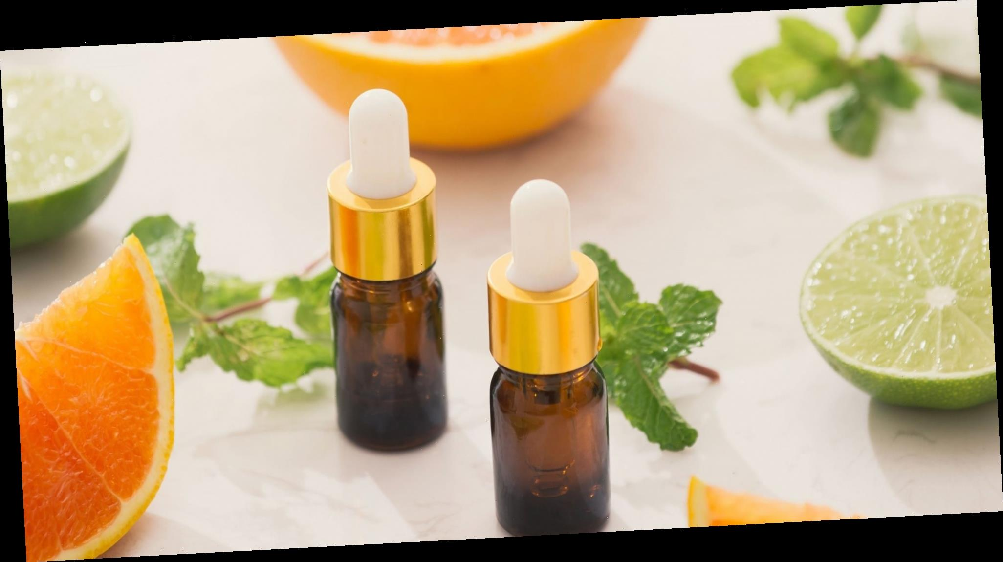 This $7 Vitamin C Serum Is So Good, It Gained 7,000 Five-Star Ratings in Just Three Months