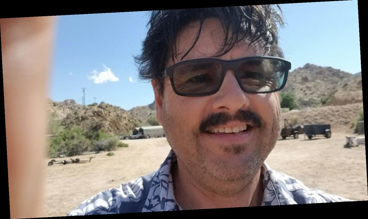 Beloved Special Education Teacher Killed in Attempted Carjacking in California: 'He Was a Superhero'