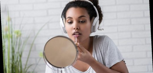 The 9 Best Podcasts for Beauty Lovers