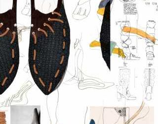 Tod's Sets Collaboration With Central Saint Martins