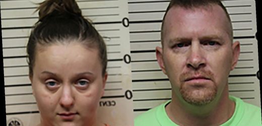 Missouri girl, 4, found dead after neighbors beat her to remove a 'demon,' police say
