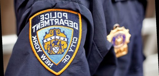NYPD Commissioner Shea says NYC needs help on guns