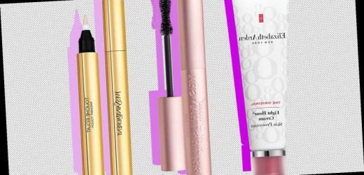 7 iconic beauty products that live up to the hype