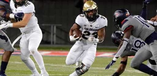 CU Buffs' trip to Alamo Bowl another chance to tap into fertile Texas recruiting grounds