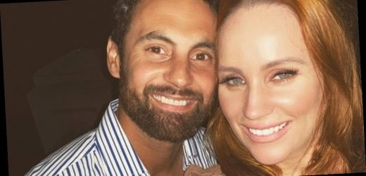 Married At First Sight Australia – where are the couples now