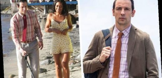 Death in Paradise season 10: Will Neville's ex-girlfriend make an appearance?