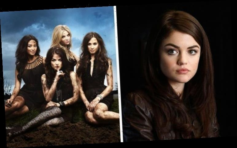 Pretty Little Liars season 8 release date: Will there be another series?