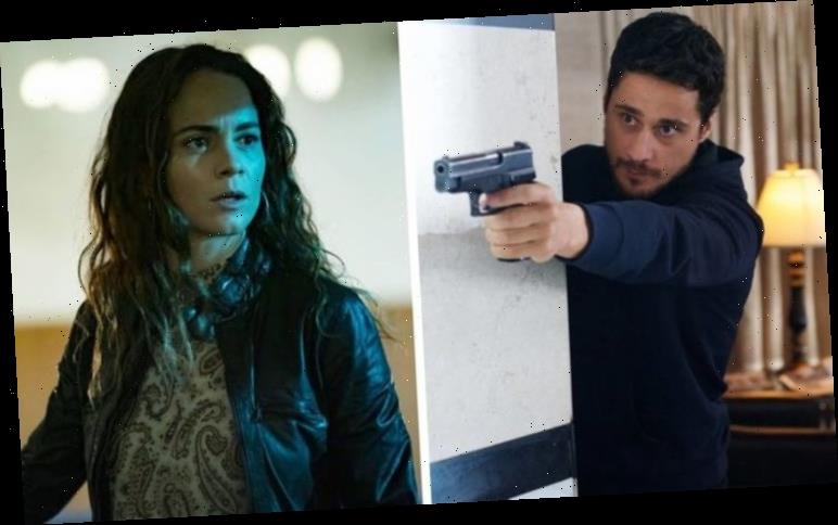 Queen of the South final season: Is James going to kill Teresa in grand finale?