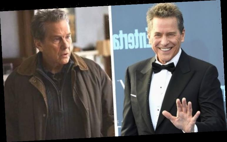 Tim Matheson net worth: What is Virgin River star's net worth?
