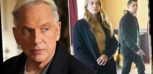 NCIS 2021 delayed: CBS won't air season 18 episode 7 next week – here's why