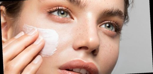 Look after your skin during lockdown with these must-have products at a bargain price