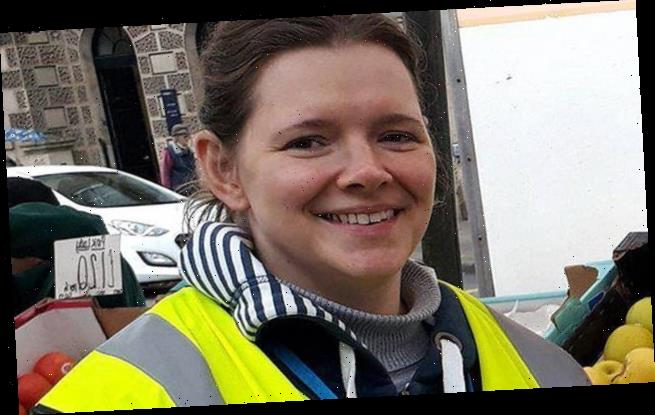 Clerk sacked after going on trip with councillor wins unfair dismissal
