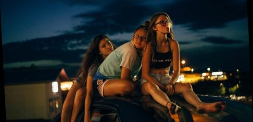 'Cusp' Review: Intimate Look at Real-Life Teenage Girls Begs for the 'Seven Up' Treatment