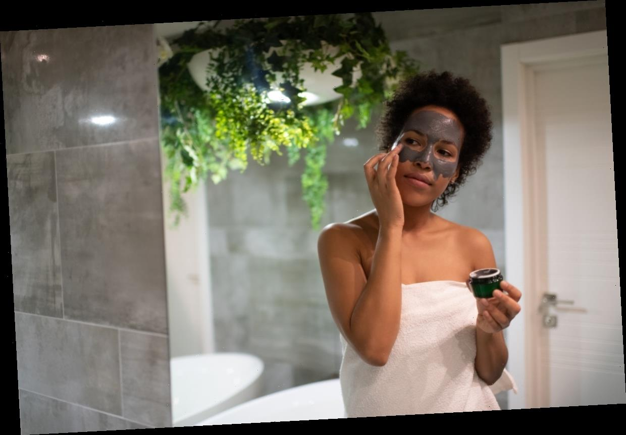 These 2021 Skincare Trends Are Dermatologist-Approved & Coming For Your Routine