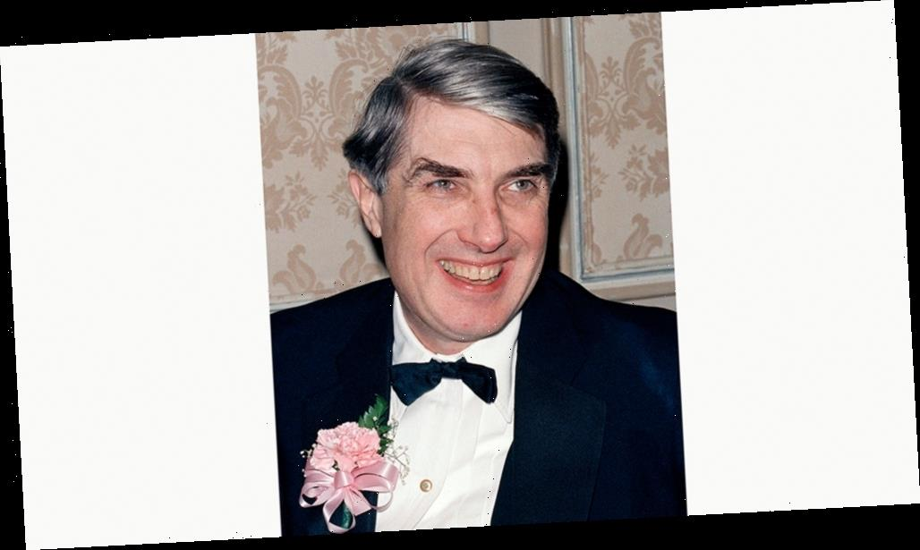 Neil Sheehan Dies: Pulitzer Prize Winner & New York Times Journalist Who Obtained Pentagon Papers Was 84