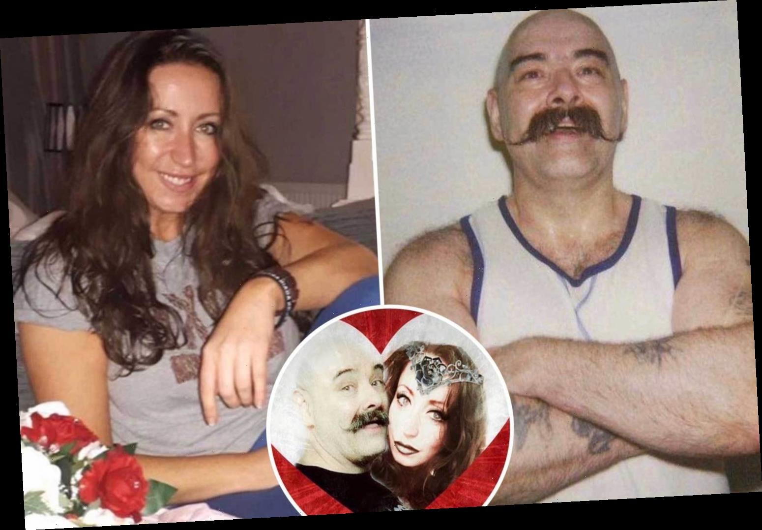 Charles Bronson says he would have hunted down 'scumbag' who gave ex-wife Paula Williamson drugs before her death