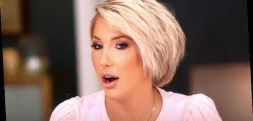 'Chrisley Knows Best' Preview: Savannah Chrisley Accidentally Dyes Nanny Faye's Hair Orange